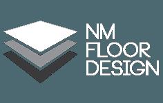 NM Floor Design Luxembourg